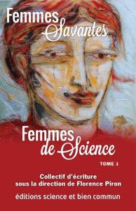 femmes_savantes_1