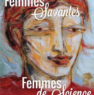Femmes savantes, femmes de science – tome 1
