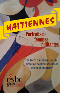haitiennes_final_sketch epub