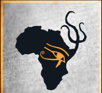 Des (psycho)traumatismes de la période esclavagiste : grands chantiers pour une (ré)émergence de la psychologie africaine / Tout kalte twoma depi epòk lesklavaj. Gwo chantye nan kafou plizyè disiplin pou nou (re)mete jèvrin nan yon Sikoloji Afriken