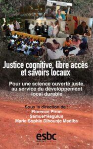 epub-justice-cogniitve