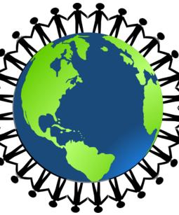 Appel : Non-violence et politique : un compagnon pédagogique